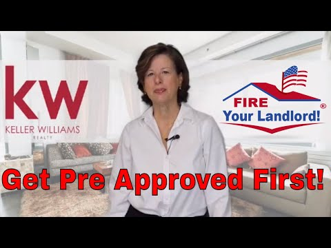 what-is-a-pre-approval?-why-is-a-pre-approval-important?-pre-approved-first!
