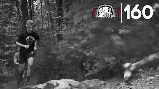 What the Hell is So Cool About Obstacle Racing w/ Spartan Race Champion Hunter McIntyre - EP 160