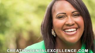 Natural Veneers at Creating Dental Excellence