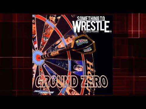 STW #173: WWF In Your House: Ground Zero