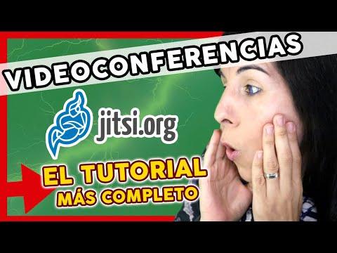 Como Hacer Una Repisa o Estante Flotanteиз YouTube · Длительность: 15 мин36 с