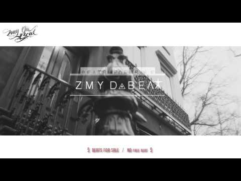 """G.A.Z.E."" ► TRAP Rap Beat Instrumental {Banger} Prod. by ZMY DaBeat (SOLD)"