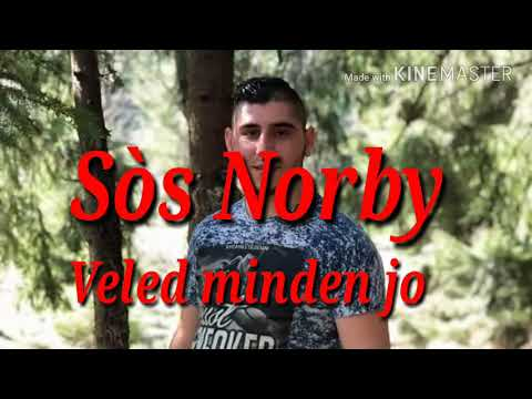 Sòs Norby-Veled minden jo (ùj)2018