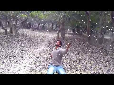 भूल गए वादे सारे वो प्यार  निभाने के कसमे , Sad Whatsapp Status Video By Ak Studio 96