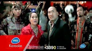 ขอจันทร์ (อันลิมิเตด) : คาราบาว-ปาน [Official Karaoke]