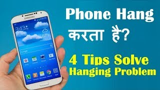 New Tricks 2Tips Solved Android Haninge Problem All Samsung Users Most Important Track