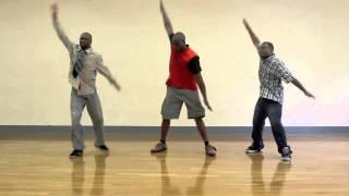 Drake & Lil Wayne Ransom (Instrumental) HSE StepStyle
