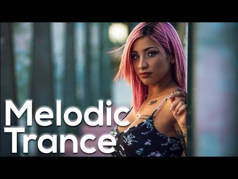Tranceflohr - Melodic Trance Mix 16 - June 2018