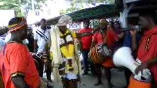 Kottai Madurai Veeran Thiruvila Pt 27.MP4