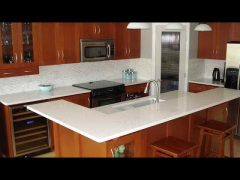 corian-countertops-northern-virginia
