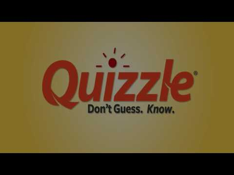 Free Credit Score & Free Credit Report, No Credit Card Needed, at Quizzle