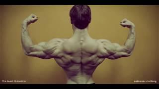 JEFF SEID - FALLIN - Motivational Video