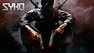 """Lyrical Warfare"" | Aggressive Rap Instrumental Banger | Syko Beats"
