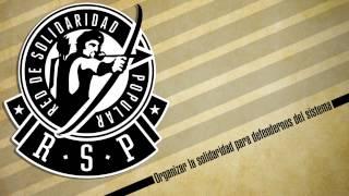 VÍDEO DE LA RSP 2