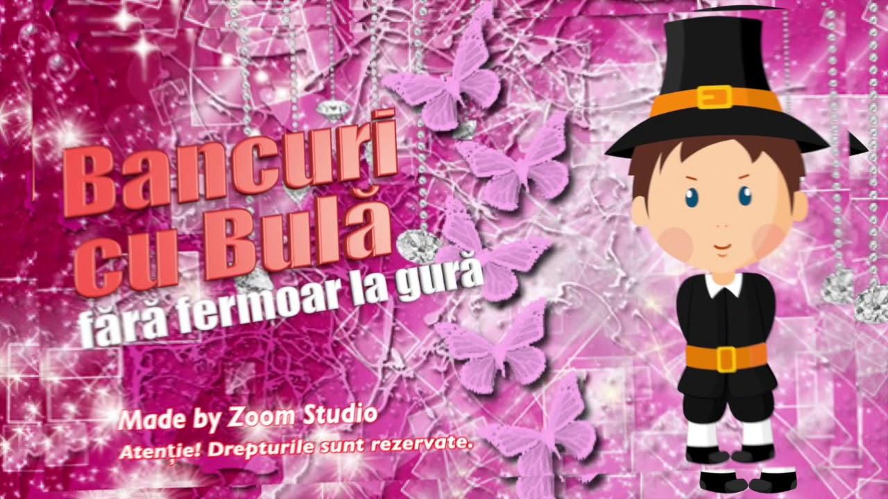 Download Bancuri Cu Bula, Fara Fermoar La Gura :))