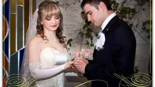 свадьба моей любимой сестры,Юли!.wmv