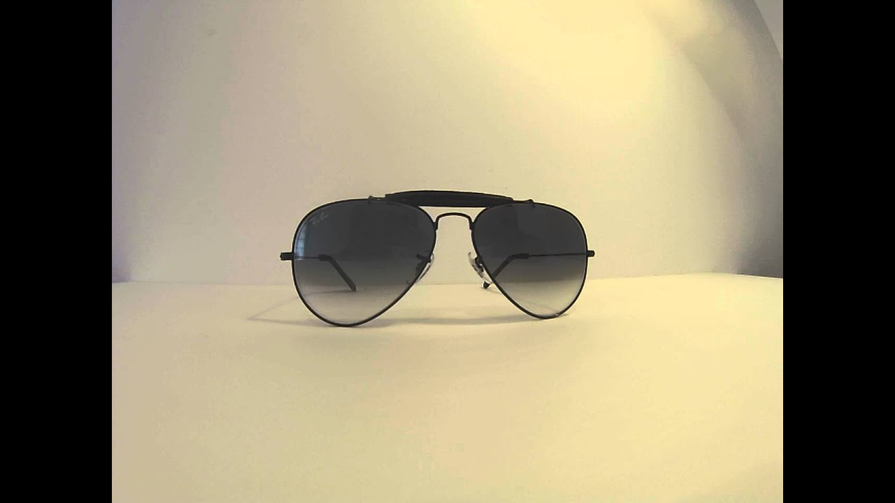 5ac62dc57eb2 Rb3393 Sunglasses « One More Soul