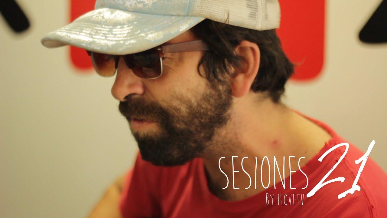 pedropiedra-occidental-sesiones-21-ready-set-sessions