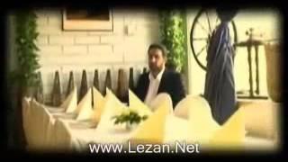 XOSH TRIN GORANY bradar