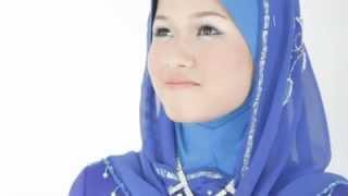 Kenang Daku Dalam Doamu - Jamilah mengingati Sharifah Aini