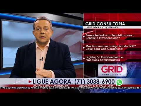 VT - Grid Consultoria | Previdência 02