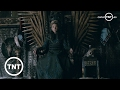Avance – Episodio 4x16 | Vikingos | TNT