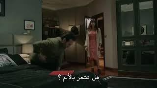 غيرة عزيزة ع كارتال {مسلسل عزيزة } الحلقة 1