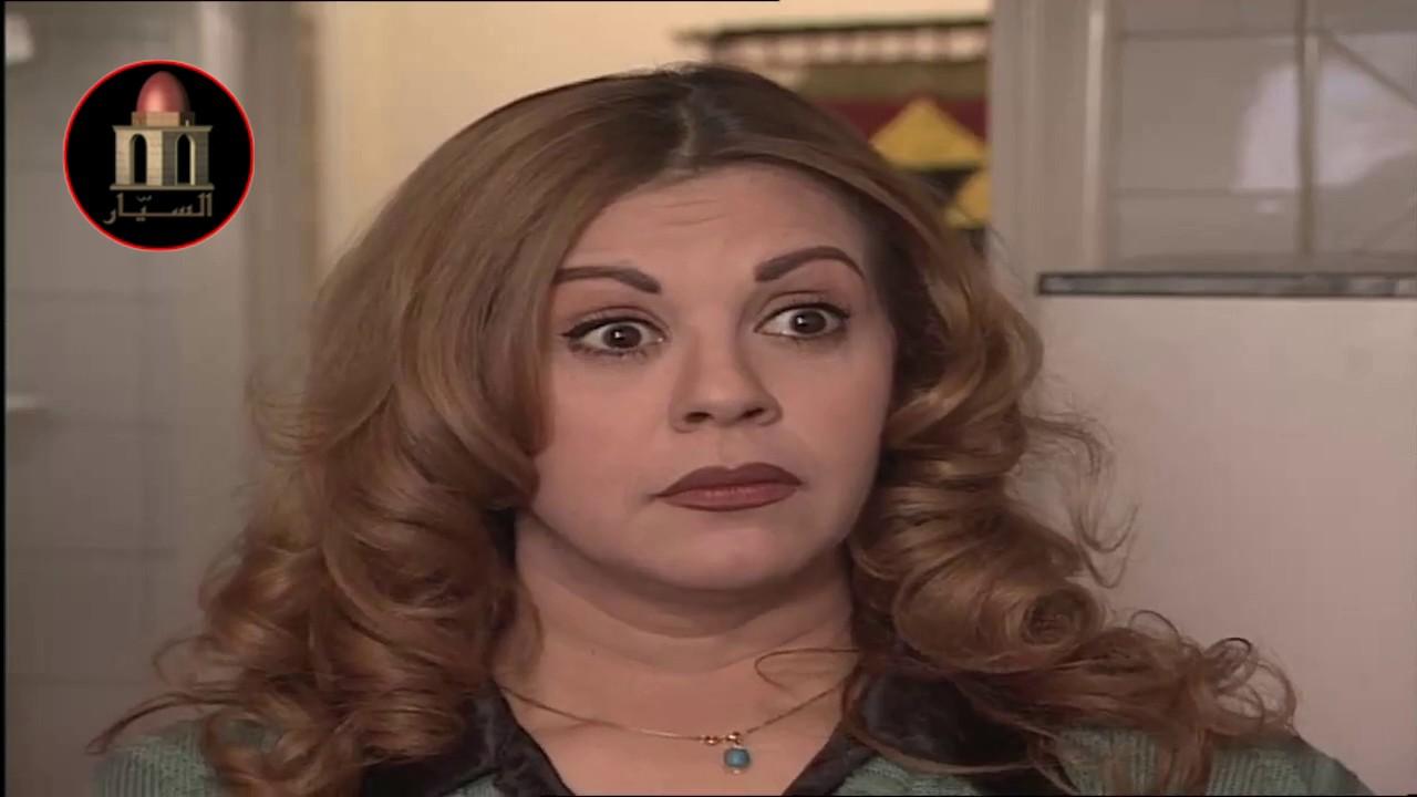 مسلسل مذكرات عائلة زينغو و رينغو سلوم حداد كاريس بشارو سلمى المصري Youtube