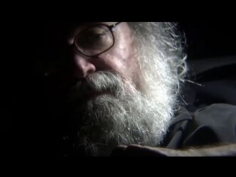 VERIFIED HOAX: Stanley Kubrick Moon Landing Confession Video Proven FAKE