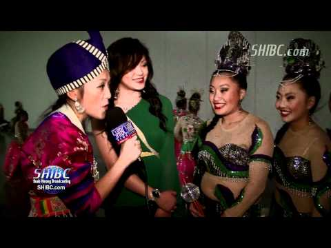 Suab Hmong News:  Specical Coverage 2011-12 Milwaukee Hmong New Year on Dec 11 & 12, 2011