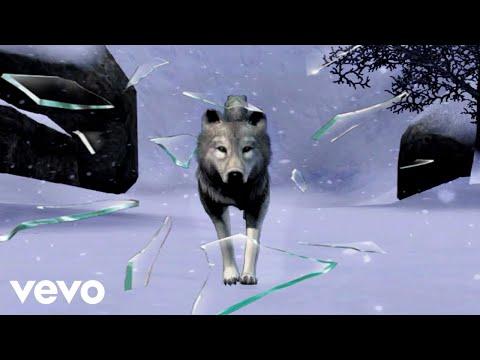 Rudimental - Estilhaços (Official Video)