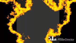 Random Video Thumbnail