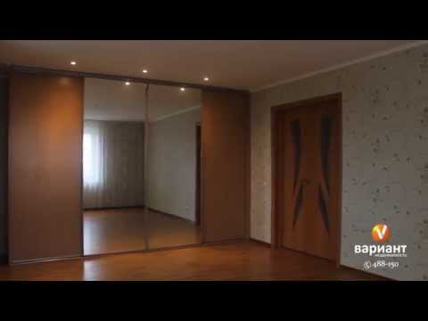 Продажа 1- комн. квартиры в Омске. Недвижимость в Омске