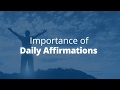 Why You Need a Daily Affirmation Practice   Jack Canfield