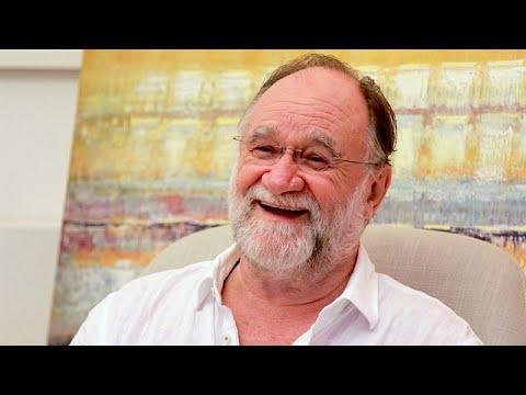 Satsang mit John David - SatTV: Spirituelle Praxis