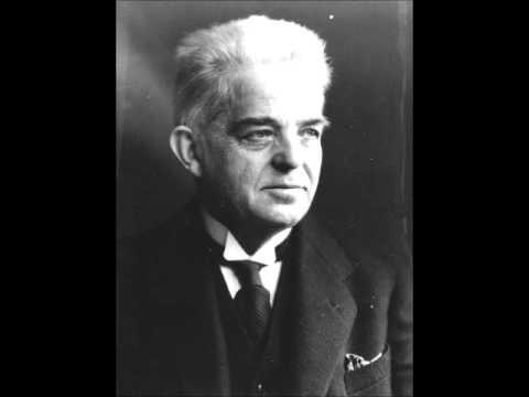 "Carl Nielsen - Symphony No. 4 ""The Inextinguishable"", Op. 29"