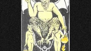 Satania -