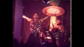 La Banda Trapera del Rio-Ciutat Podrida. En Directo 1993