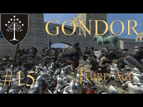 Medieval 2: Total War Kingdoms Retrofit Mod - Файлы