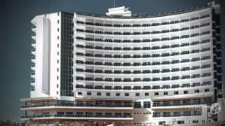 5 звезд отели Алании  -самые лучшие отели Турции видео(, 2014-09-05T12:36:49.000Z)