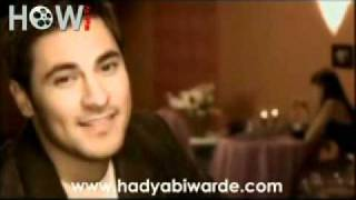 Byesstahil Albik   Directed by Hady Abi Warde   www hadyabiwarde com