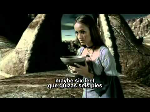 Creed - One Last Breath (Subtitulado)