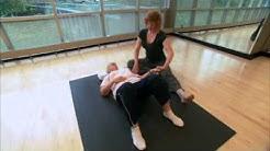 hqdefault - Alexander Technique Back Pain Bmj