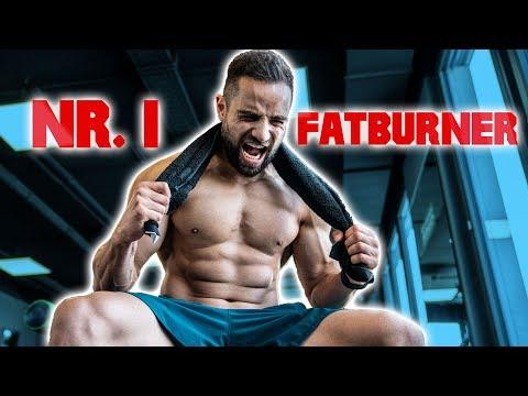 Sascha Fitness Gewichtsverlust