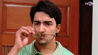 Mohabat Behta Darya | Episode 109 | TV One Drama | 18th March 2017