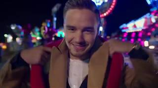 One Direction Night Changes(official video)