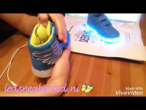 Выбирай обувь для мальчиков на nike. Com. Бесплатные доставка и возврат для определенных заказов.