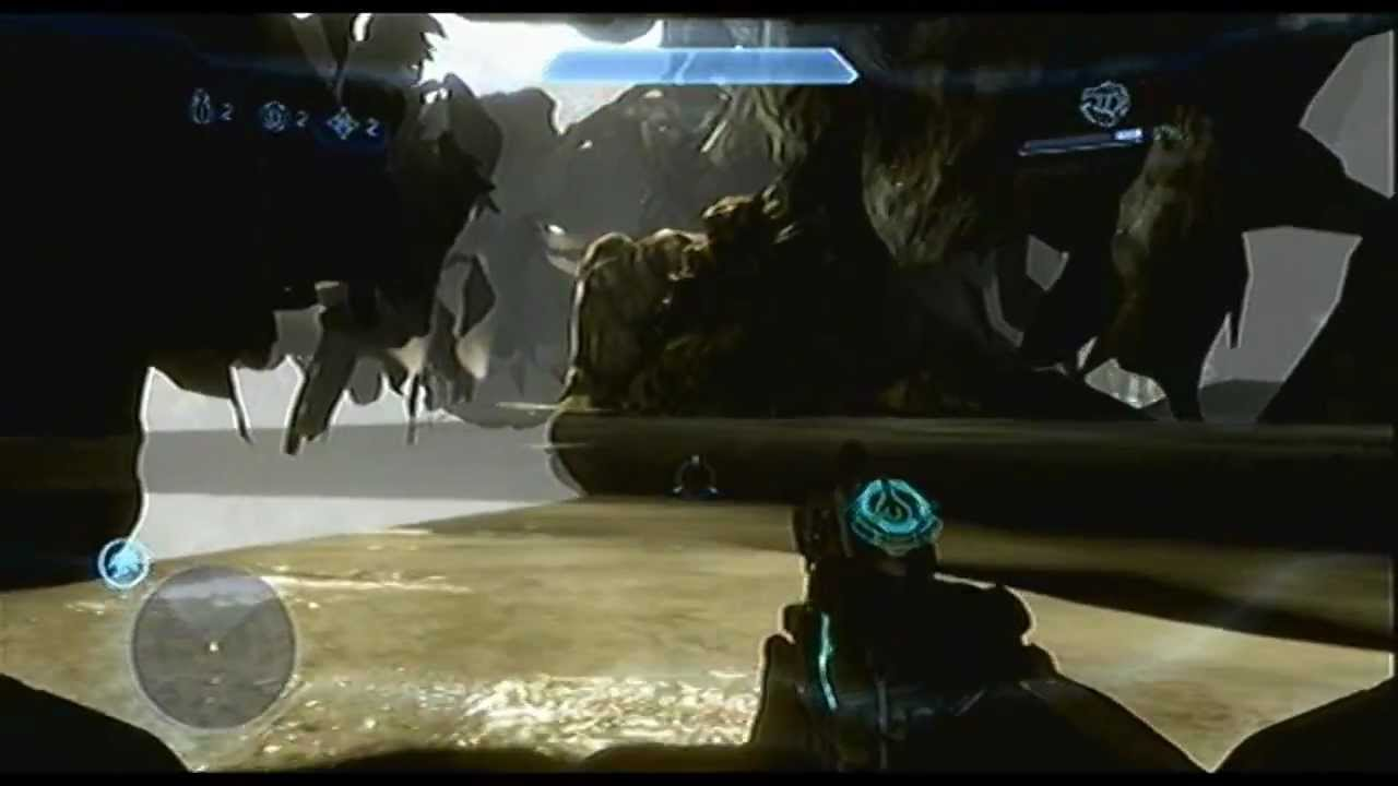 halo of arlyse how to get it