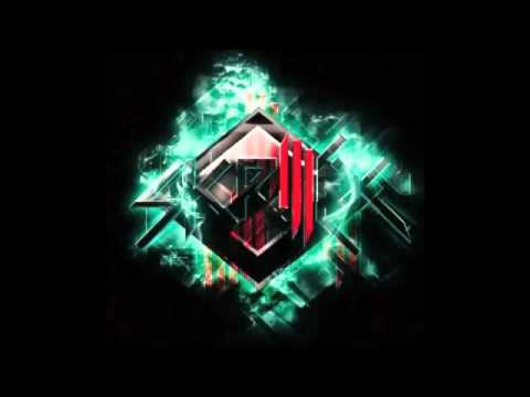 Skrillex Scary Monsters and Nice Sprites + Download
