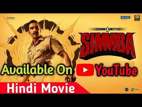 simba-full-hindi-movie-available-on-youtube-2019